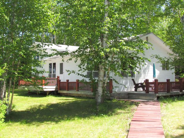 234 Polly Lake Rd Polly Lake  Nipigon ON